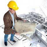 Gebruik dit aanvraagformulier voor het aanvragen van offertes voor architecten
